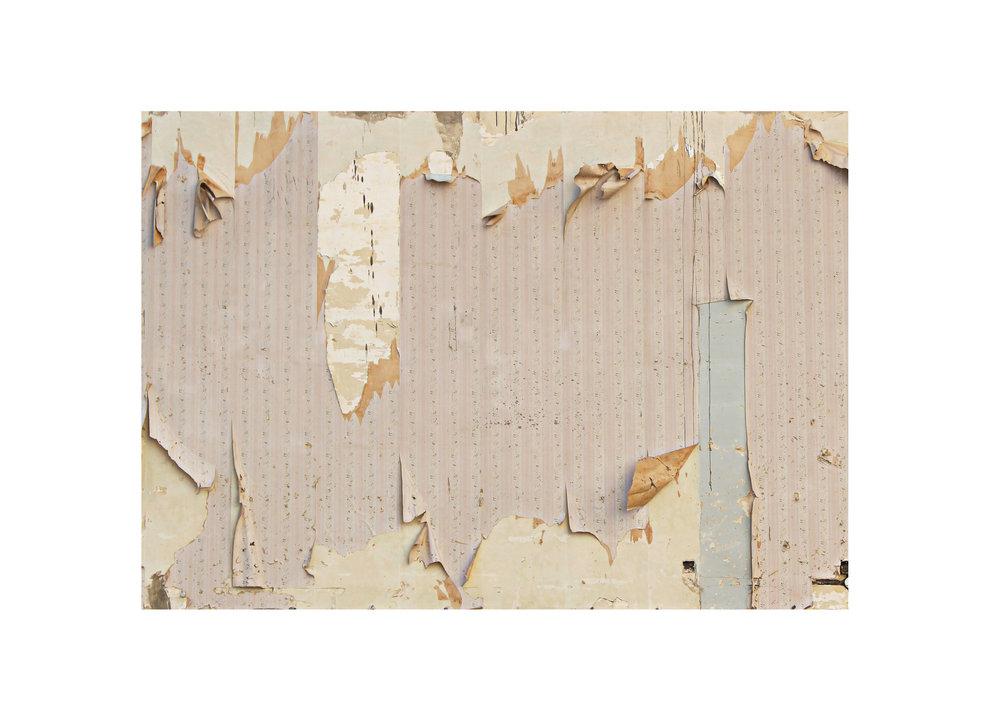 Wallpaper72res.jpg