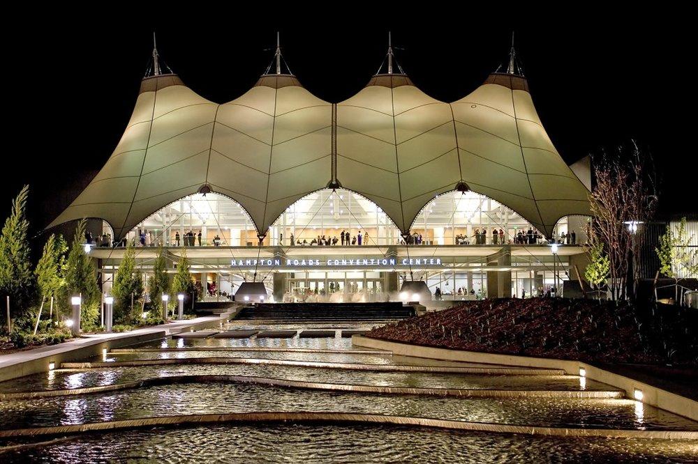 Hampton-Roads-Convention-Center-Evening-Exterior-1024x682.jpg