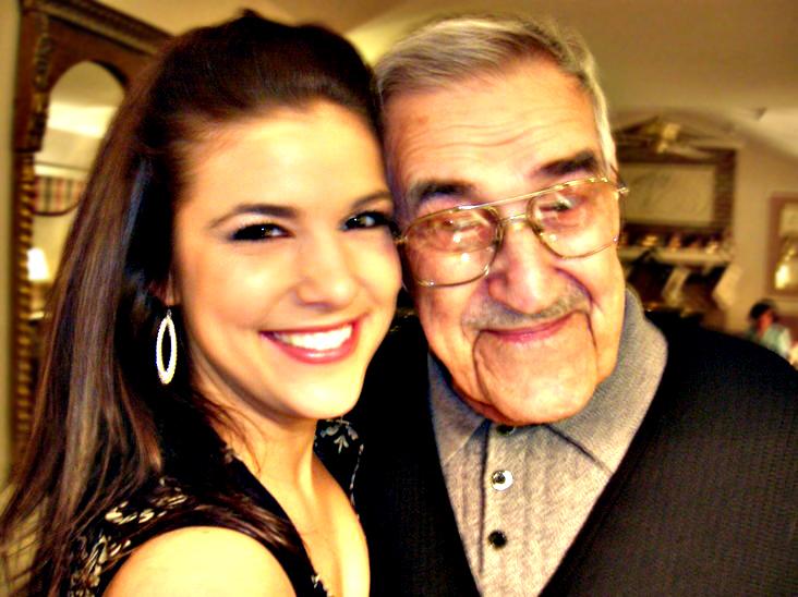 Me & Grandpa!.jpg