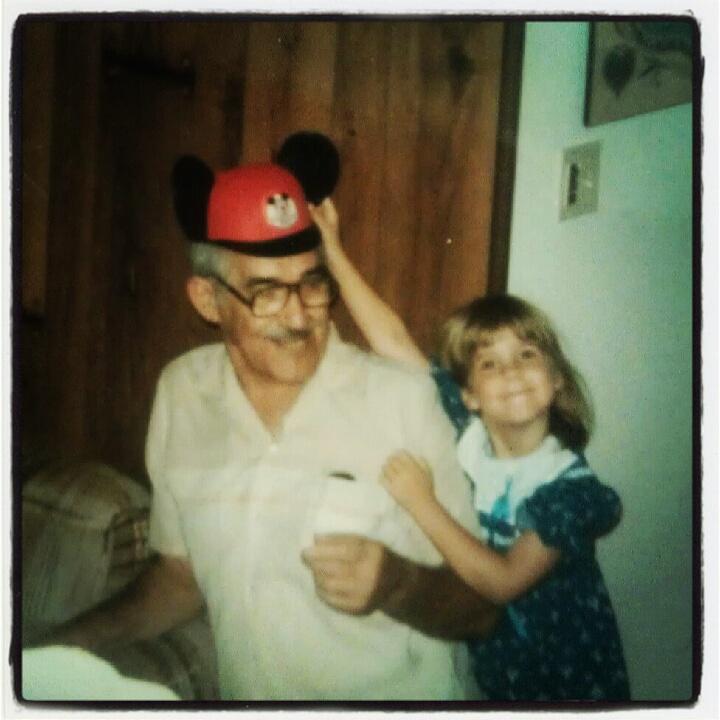 Grandpa 1.jpg