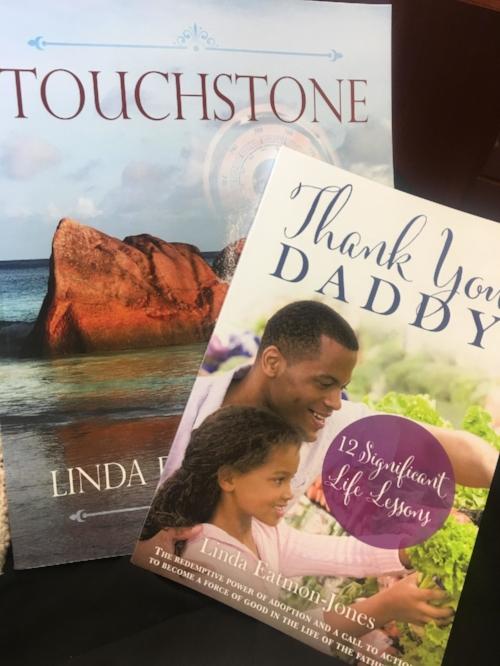 Linda Jones Books.jpg