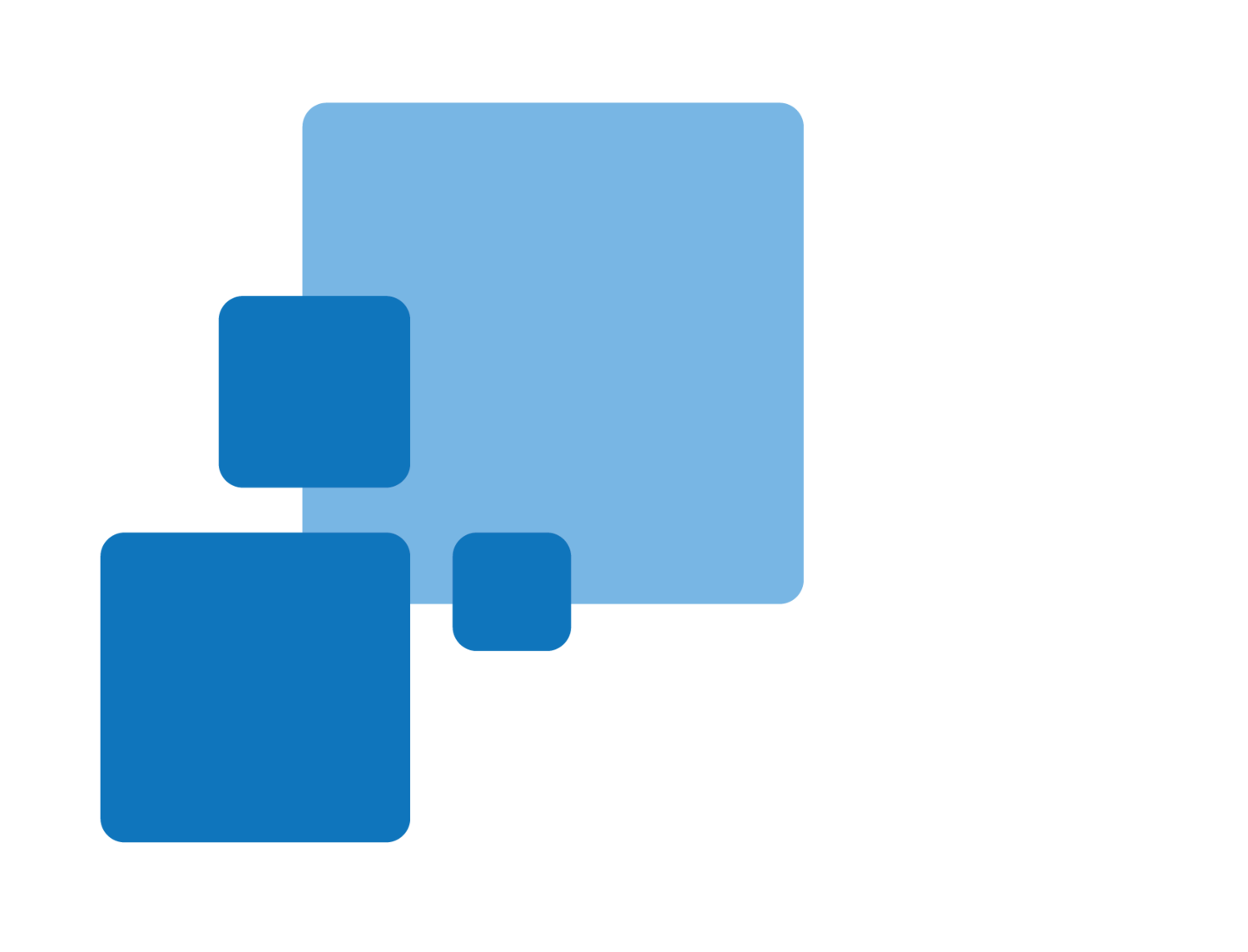 Lifestyle Healthcare Group, Inc.