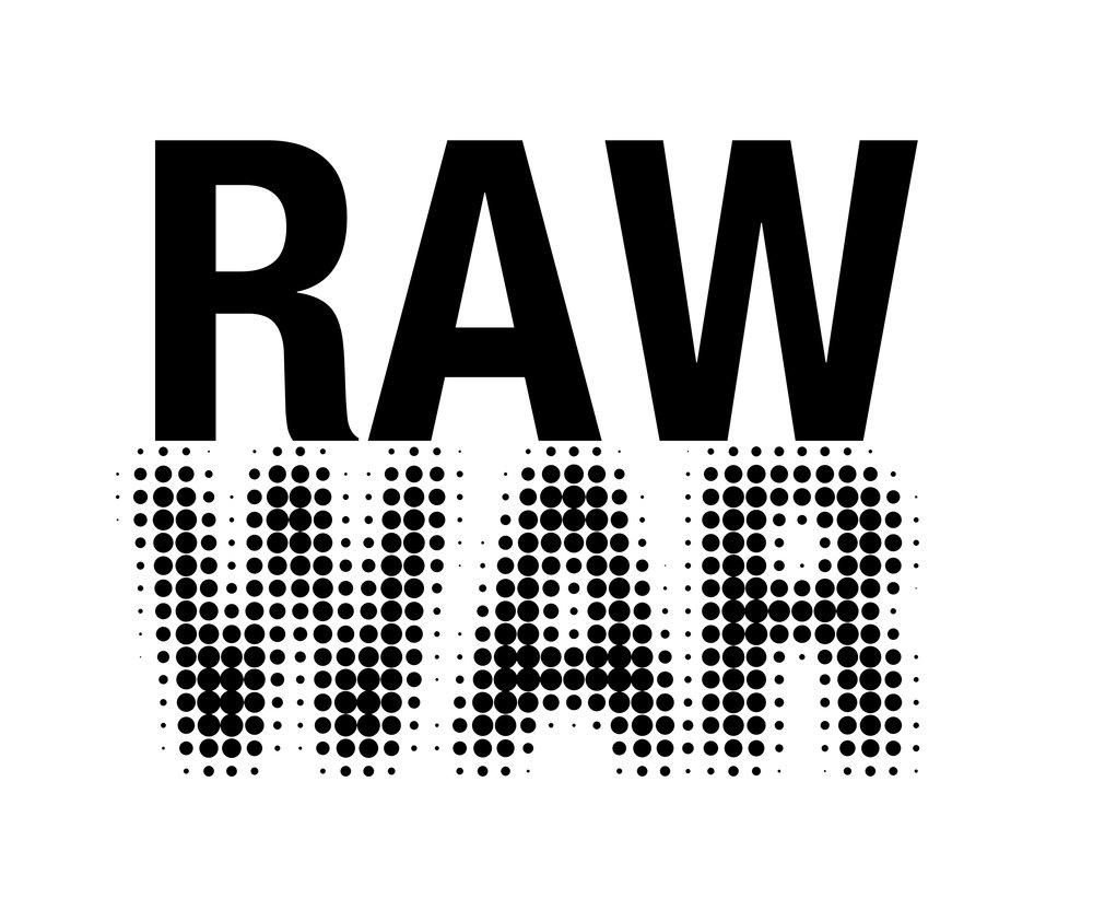 FINAL LOGO_RAWWAR.jpg