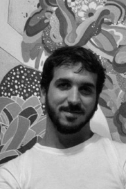 Mateu Velasco.jpg