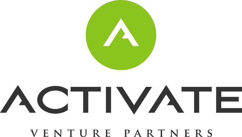 Early Stage Venture Capital - Activate Venture Partners