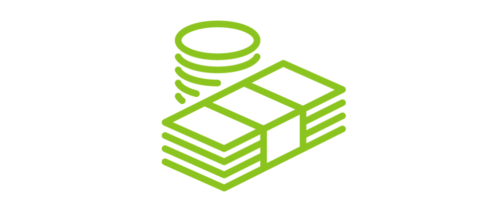 Money_icon_ActivateVP.png