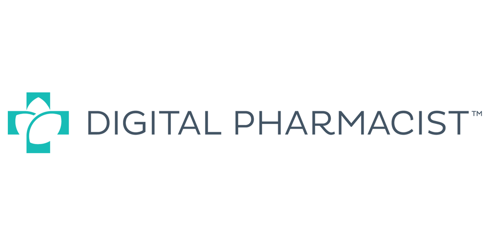 Digital marketing and patient engagement solutions for independent pharmacies.
