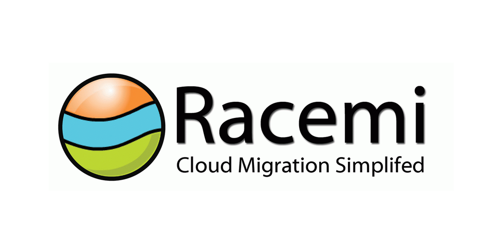Server workload migration solution for enterprises adopting the cloud.