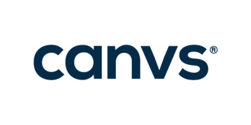 Canvs - Social media analytics solution that measures and interprets emotions for networks and brands.