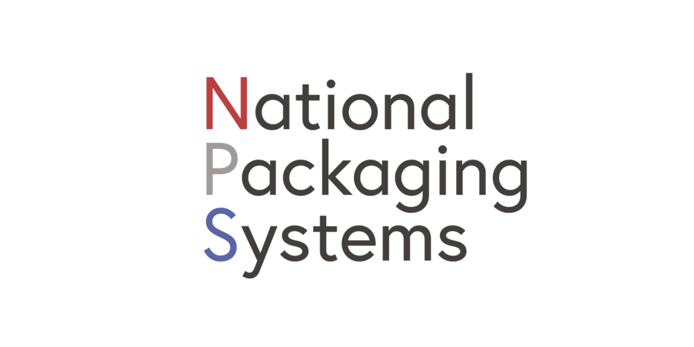 Clinical trials packaging and information solutions.