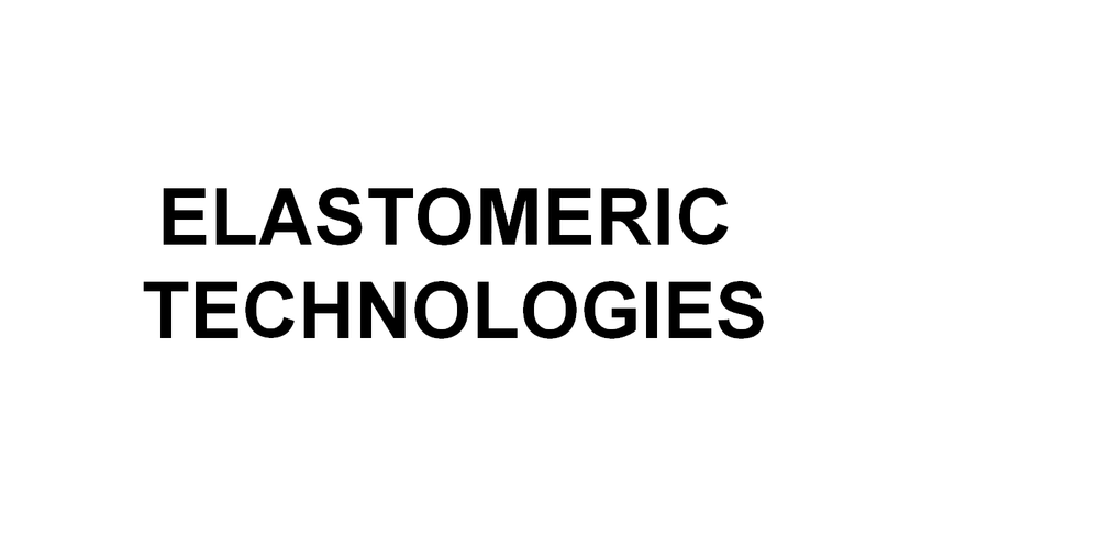 Manufacturer of elastomeric connecters for computing and instrumentation companies.