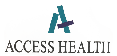 Access_Health.png