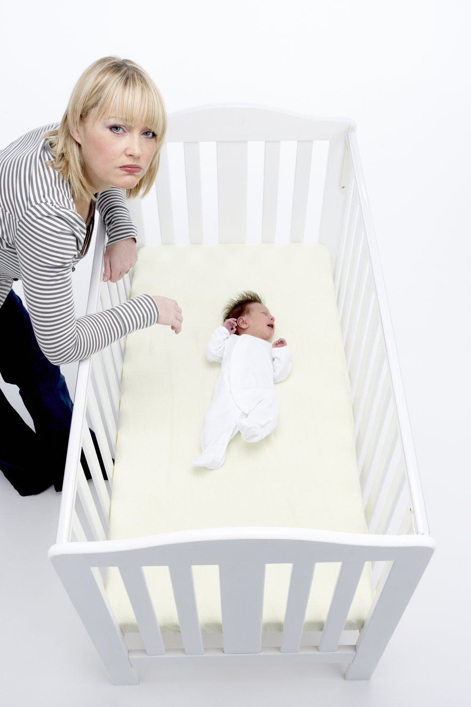 Newborn Support.jpg