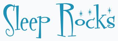 sleep rocks logo.png