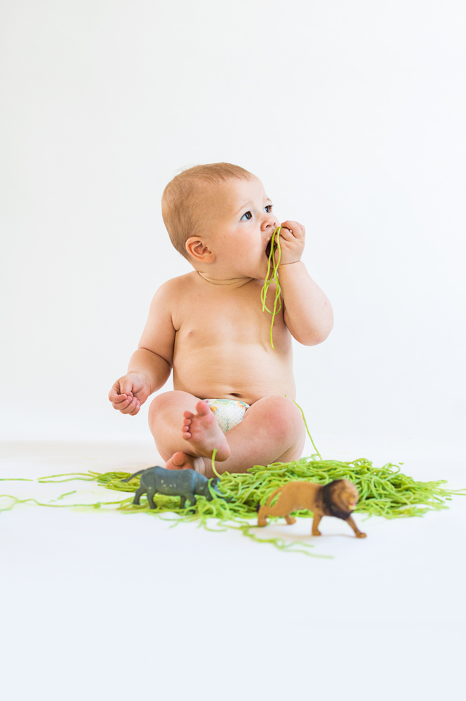 baby eating pasta.jpg