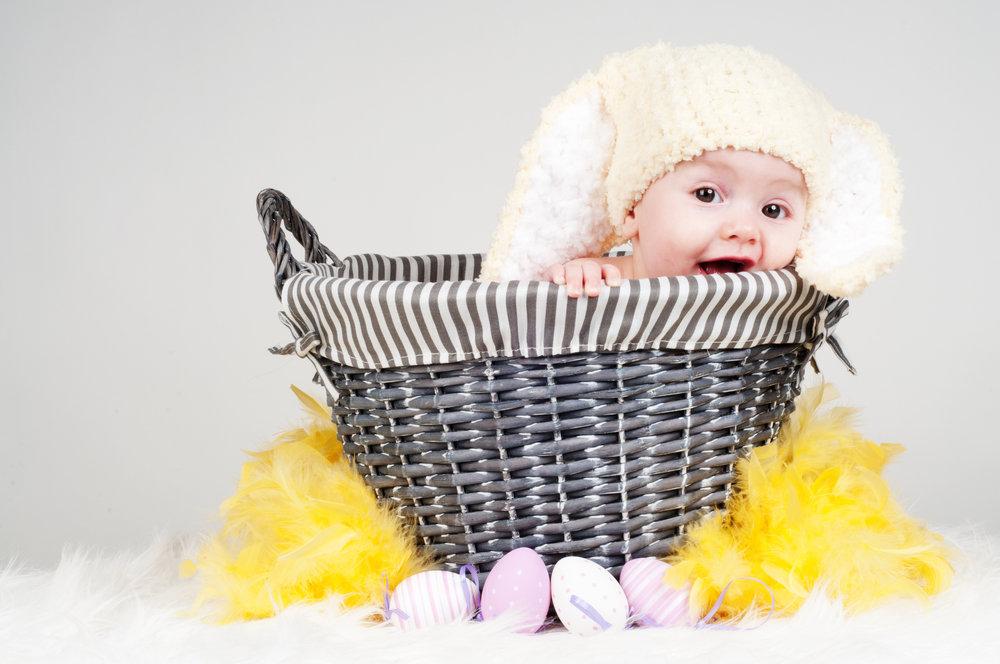 Baby Easter.jpg