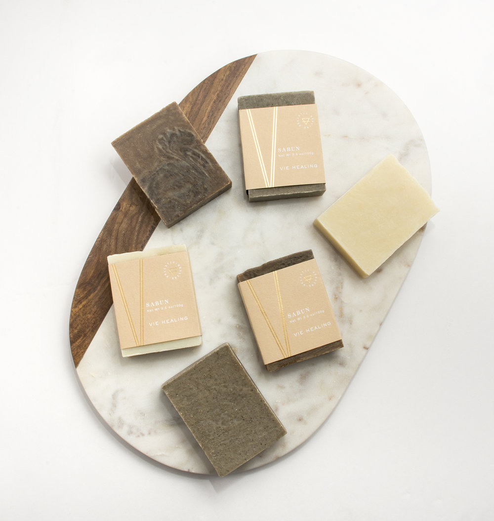 VieHealing-Soaps-Group.jpg