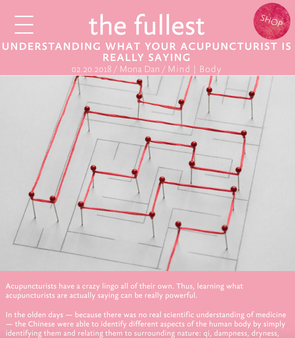 accupuncture-thefullest