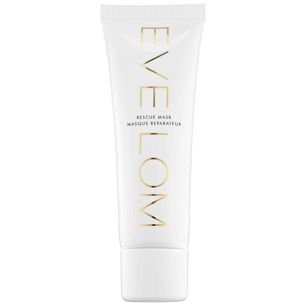 Eve Lom  Rescue Mask ( $85) $50