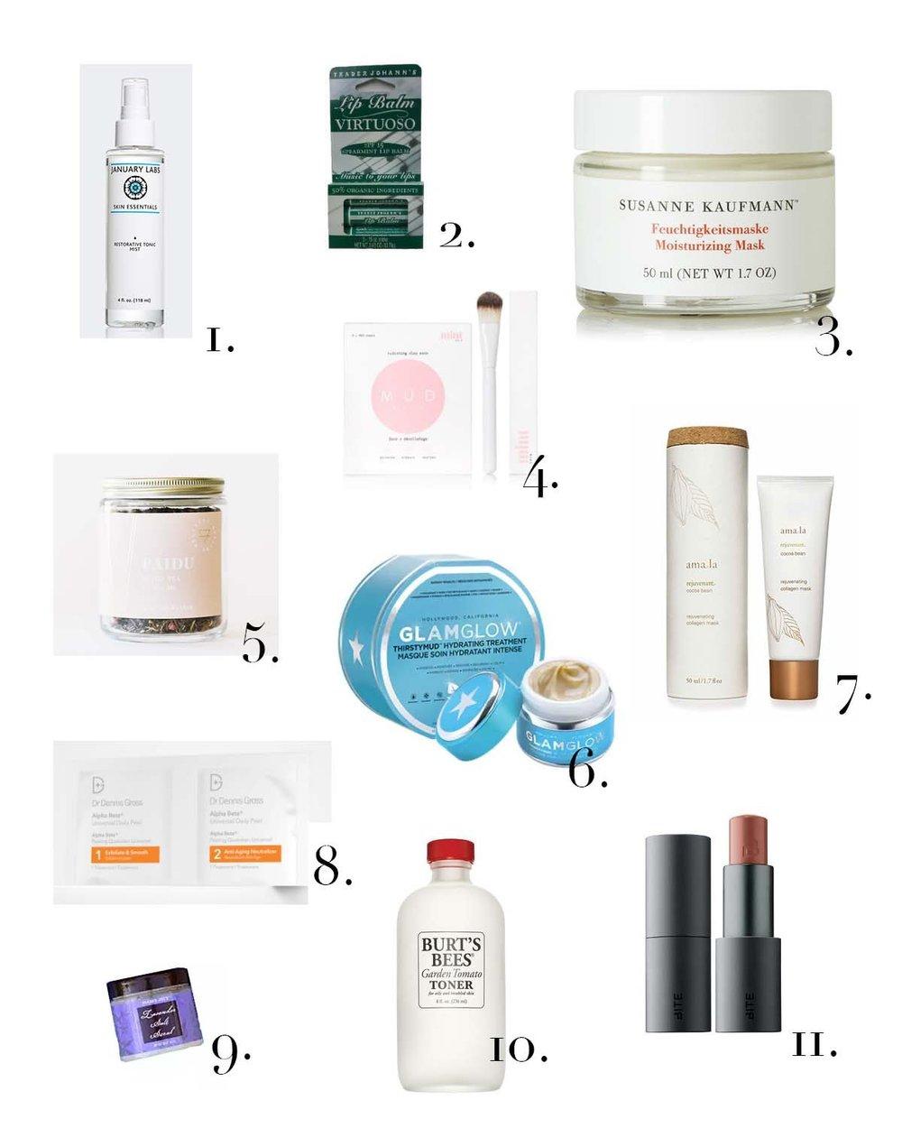 favorite-products-for-summer-loving-skin-darling.jpg