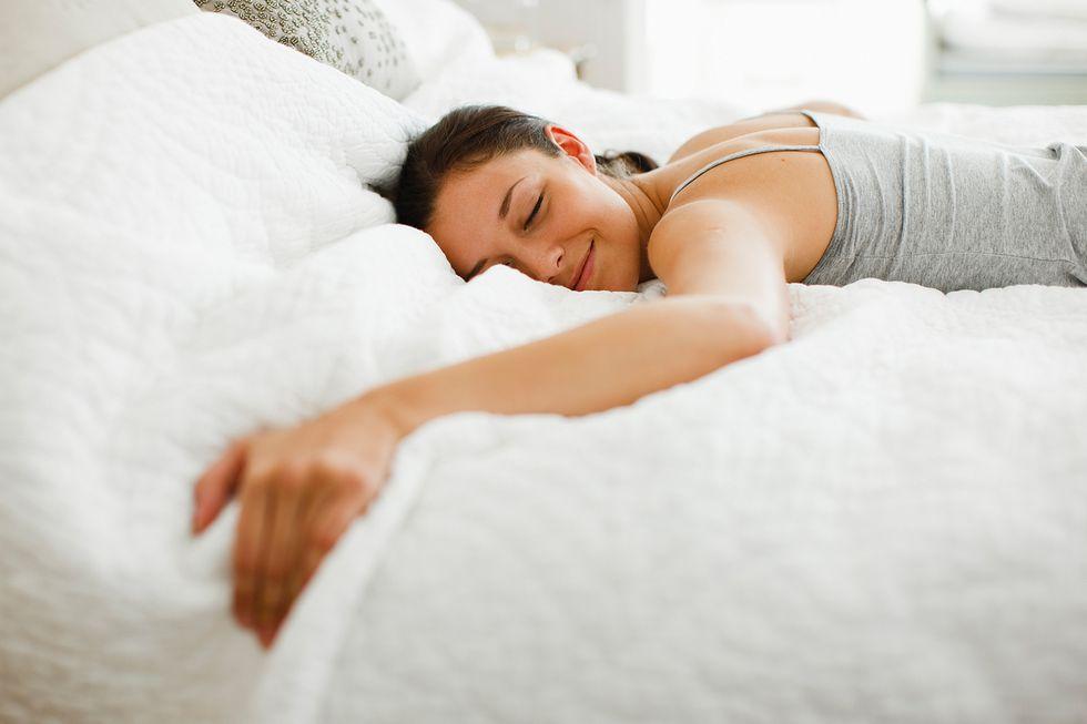 sleep-1521230988.jpg