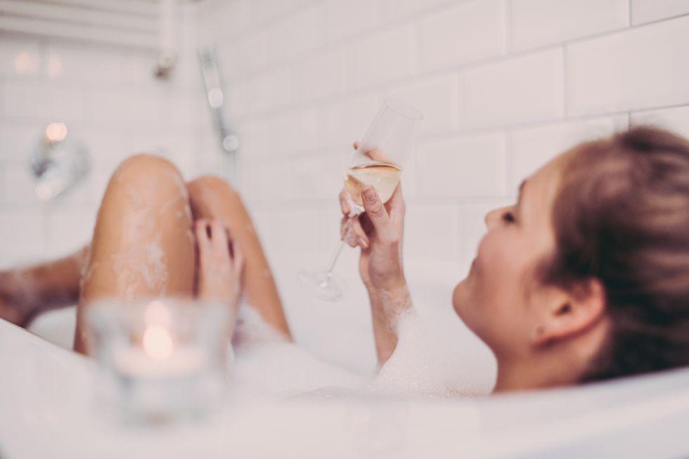 bath-1521230983.jpg