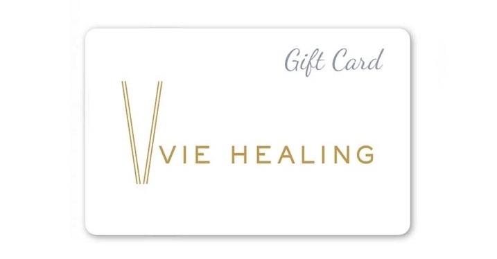 VieHealingGiftCard-1.jpg