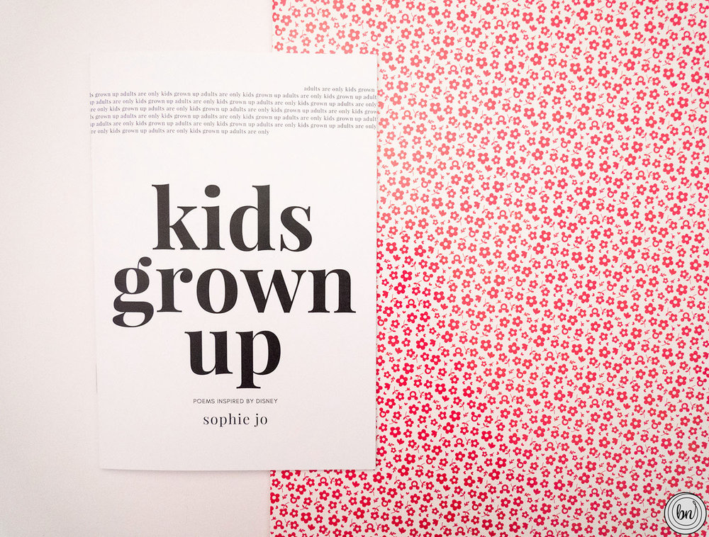 kidsgrownup-cover4.jpg