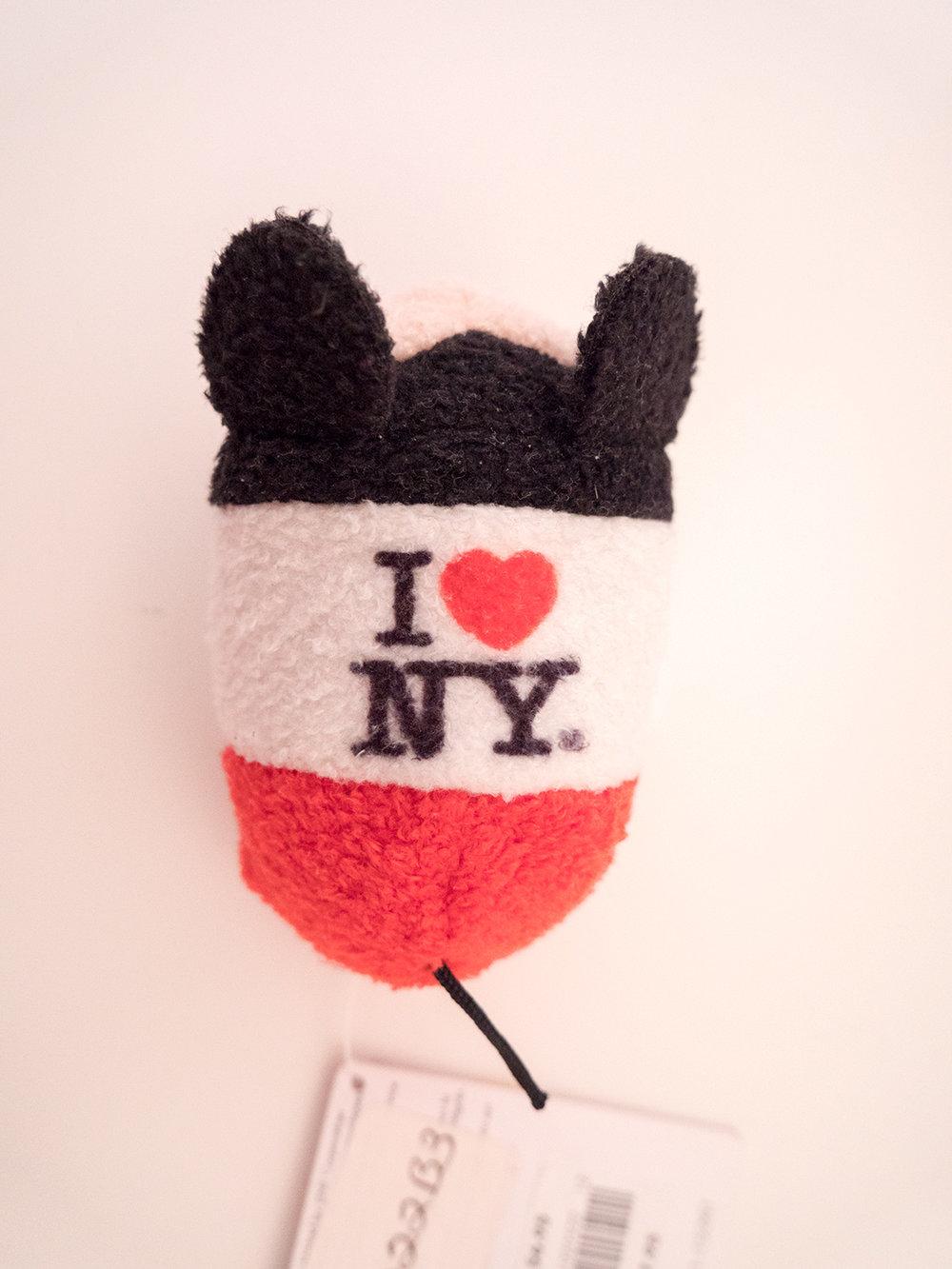 tsumtsum-newyorkmickey2.jpg