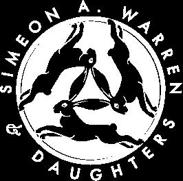 SA-Warren-Logo-wht.png