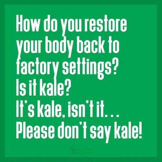 kale restore.jpg