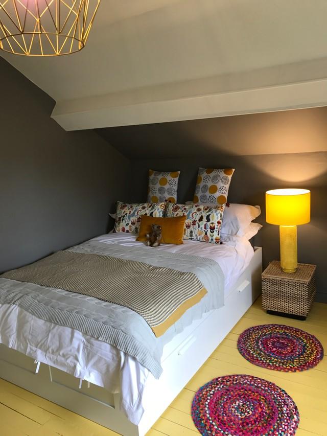 sunnyside bed.jpg