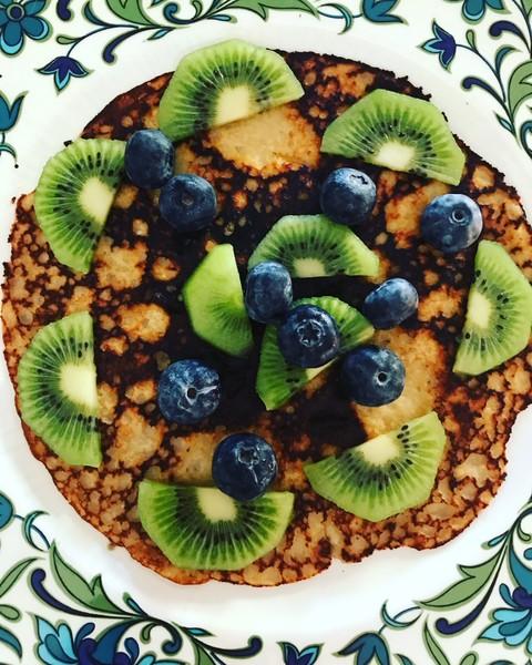 gluten free pancake.jpg