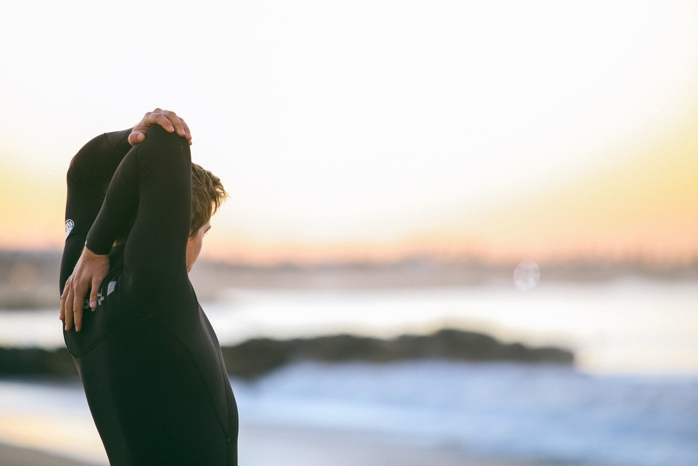 Chiropractic Holistic Healing
