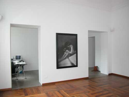 alberto_peola_gallery_08.jpg