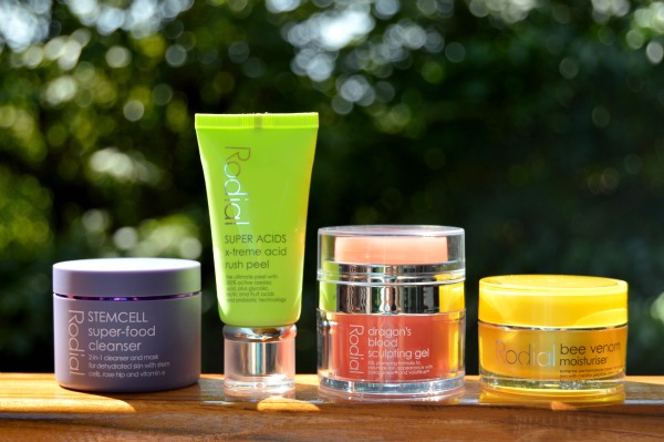 RODIAL-HERO-COLLECTION-REVIEW-INHAUTEPURSUIT-BEST-SKINCARE-TRAVEL-SET.jpg