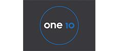 one10-logo.jpg