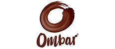 ombar-logo.jpg