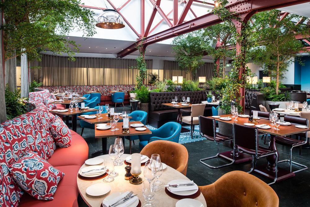 Bluebird Restaurant 1.jpg