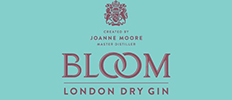 bloom-logo.jpg