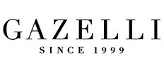 gazelli-logo.jpg