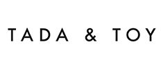 TADA-LO.jpg