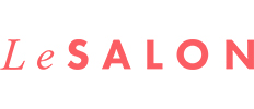 le-salon-logo.jpg