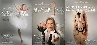 """(""""Meisterwerke"""" publicity campaign)"""