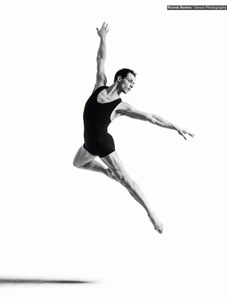 Alexis Forabosco