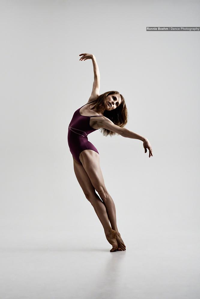 Natalie Kusch