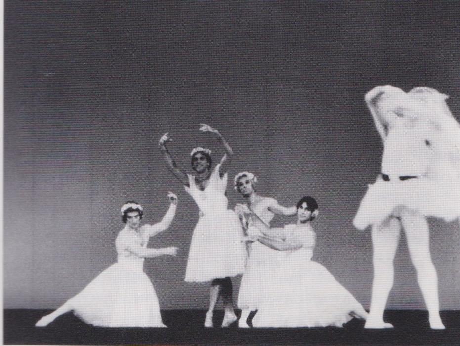 pas de Quattre copie 1979Antanasof;Breuer,Wasiliev,Urban.jpg