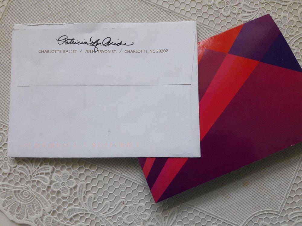 Patricia-McBride_Letter_Ricardo-Leitner_attitude-devant_Berlin.jpg