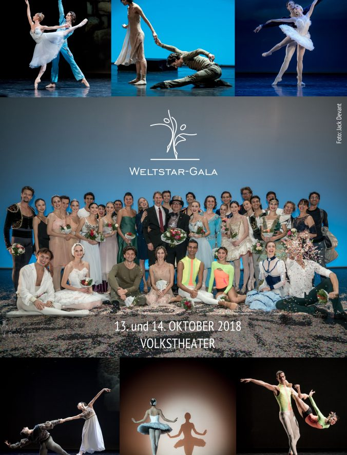 Weltstargala-Plakat-676x888.jpg
