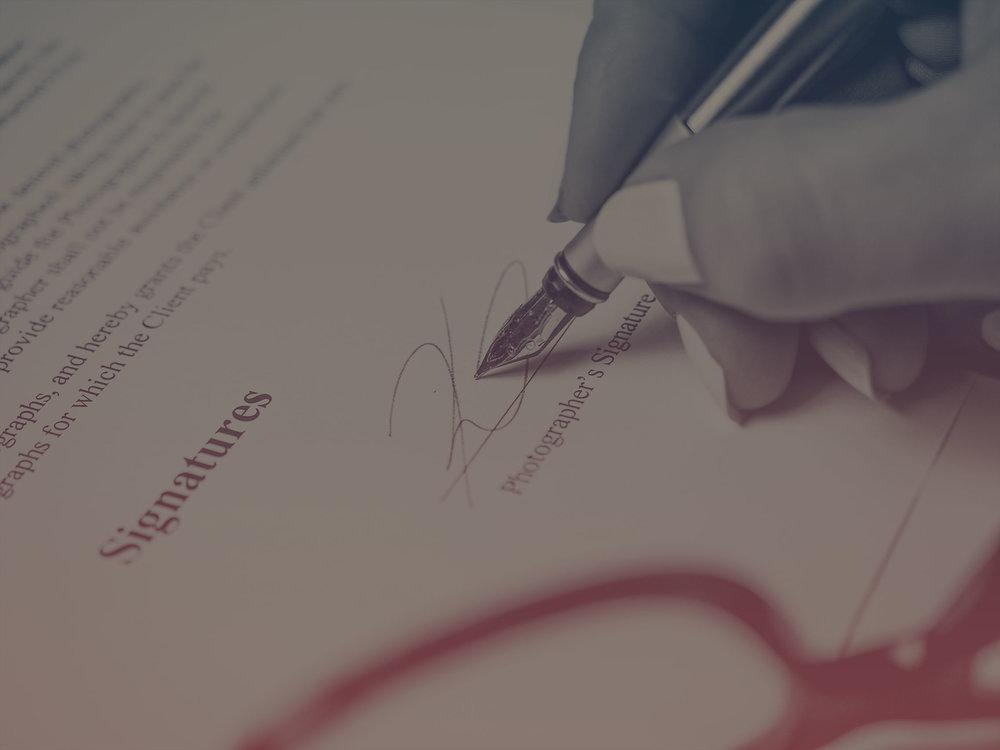 impostode renda - Análise, orientação e controle da aplicação dos dispositivos legais vigentes, declaração de imposto de renda pessoa jurídica, declaração de imposto de renda pessoa física. Declaração final de espólio e livro caixa.